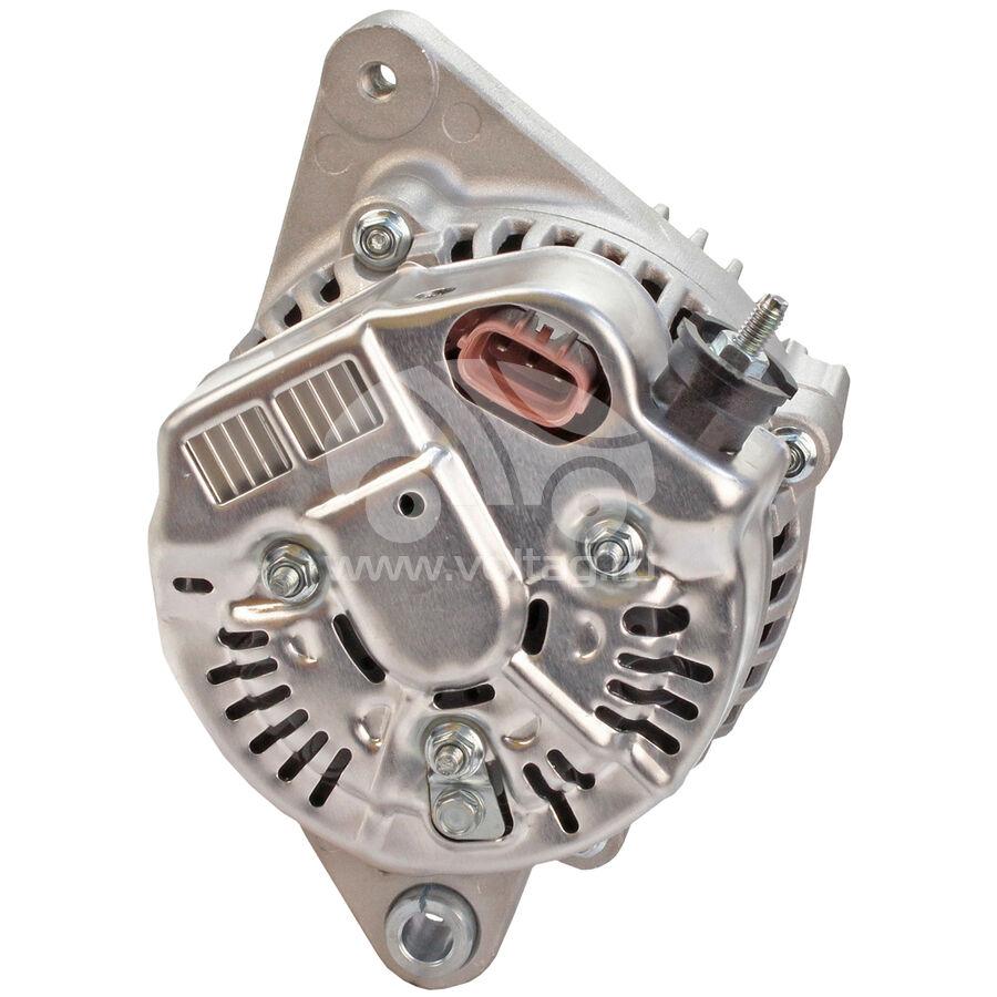 Motorherz ALN1517WA