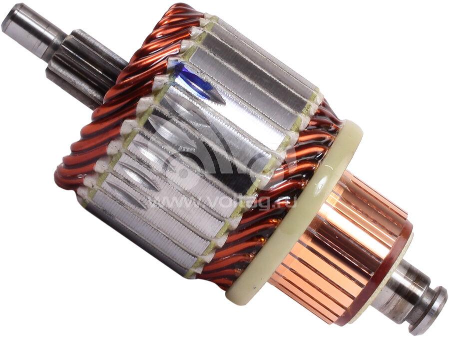 Ротор стартера SAB5324