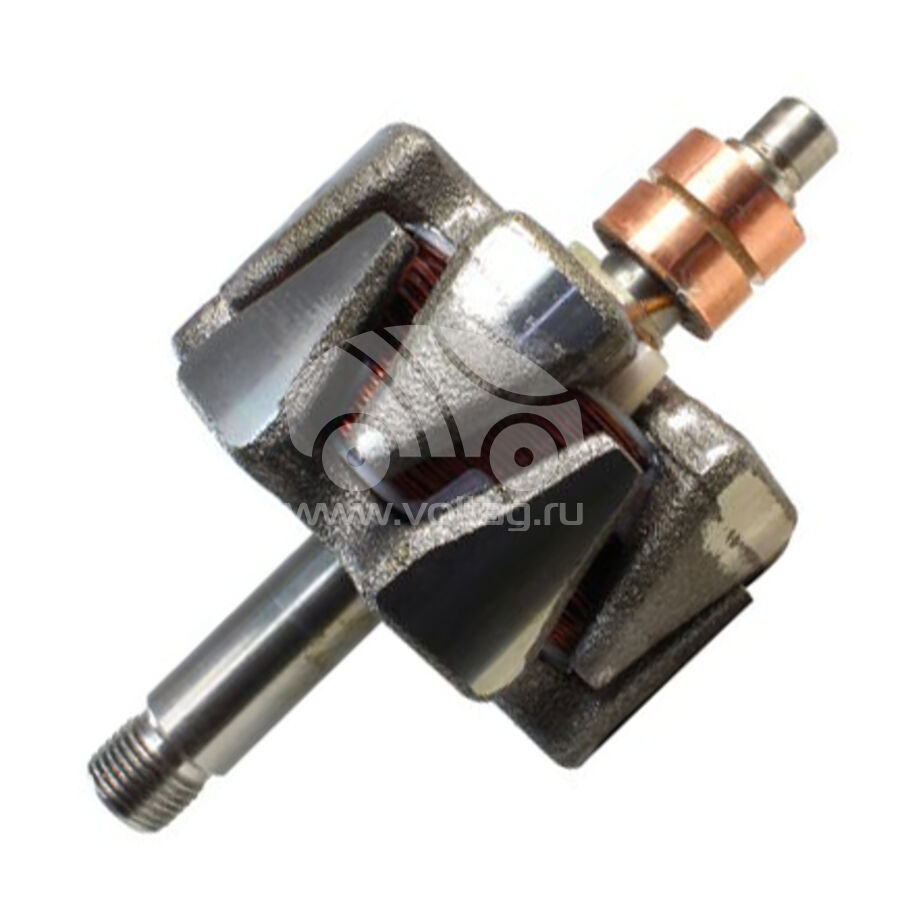 Ротор генератора AVV0255