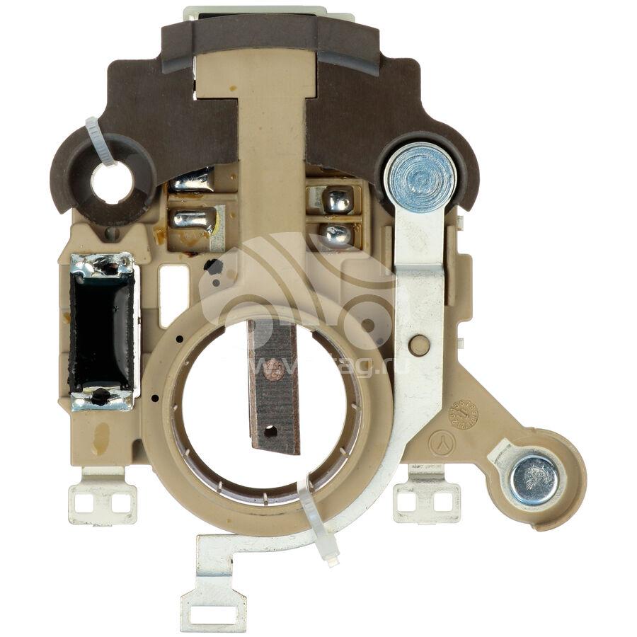 Регулятор генератора ARM3188