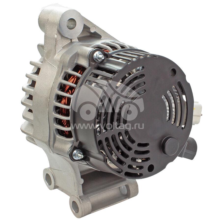 Motorherz ALN1925WA