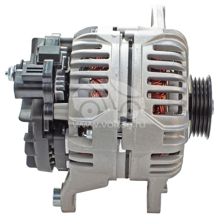 Motorherz ALB1075WA
