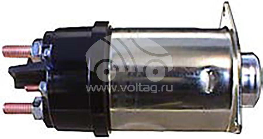 Втягивающее реле стартера SSD8591