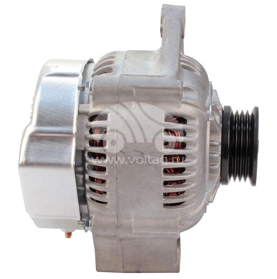 Motorherz ALN1354WA