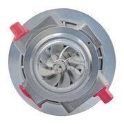 Картридж турбокомпрессора MCT1120