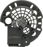 Крышка генератора пластик ABB0708