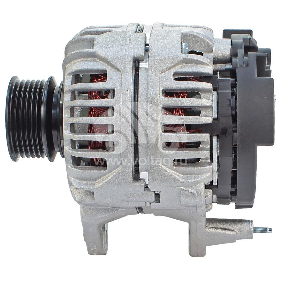 Motorherz ALB1378WA