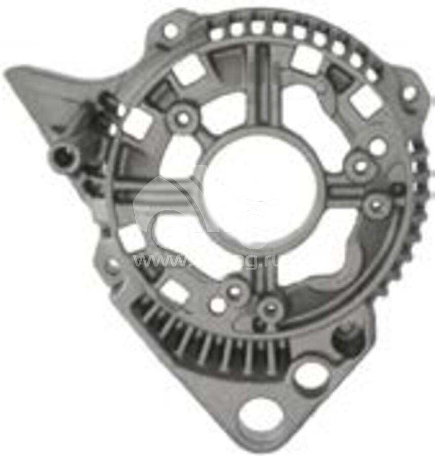 Крышка генератора задняя ABB7993