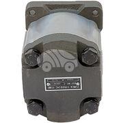 Насос гидравлический HPQ5004