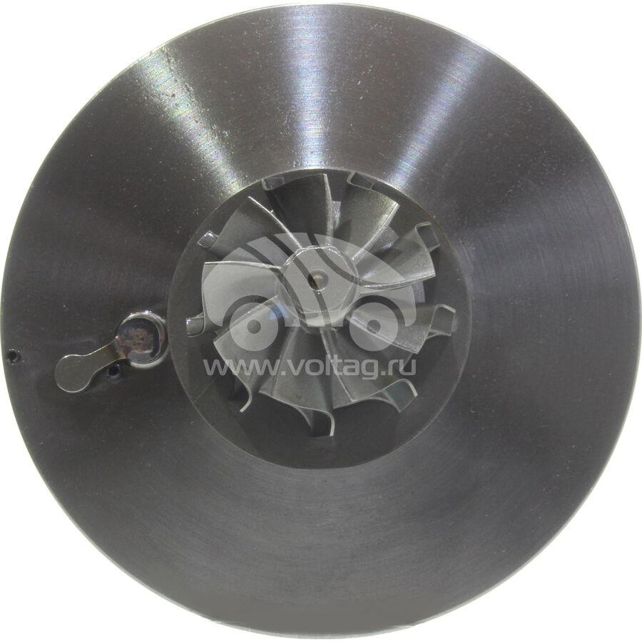 Картридж турбокомпрессора MCT0116