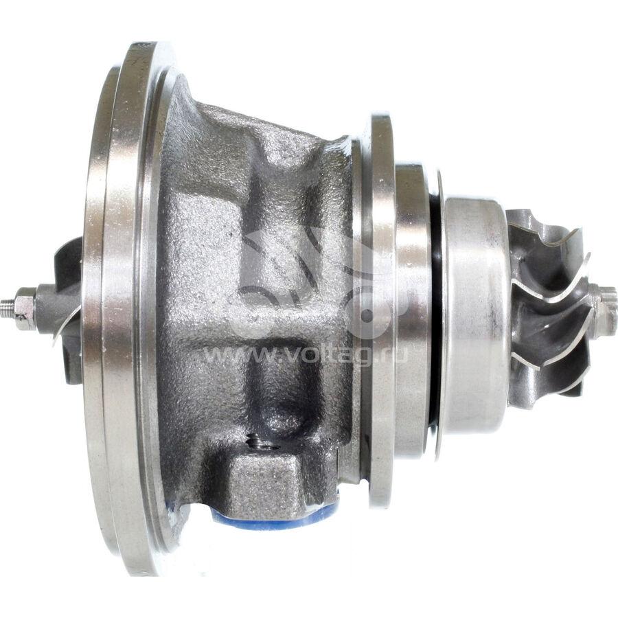 Картридж турбокомпрессора MCT0001