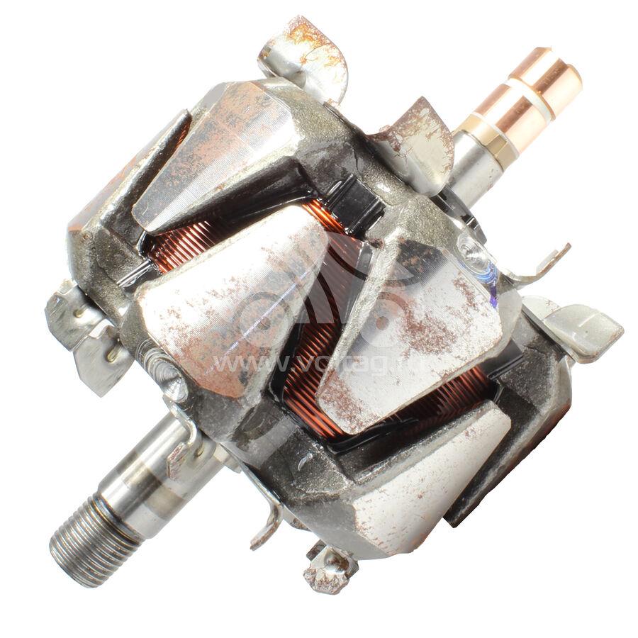 Ротор генератора AVV5297