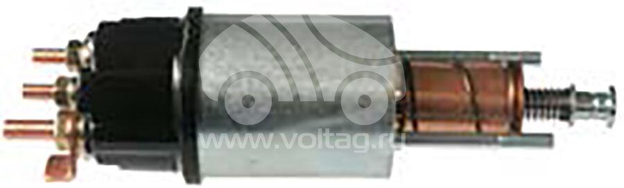 Втягивающее реле стартера SSL1248