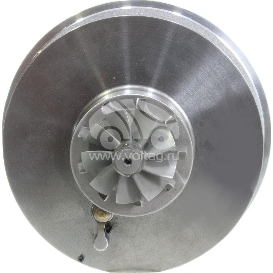 Картридж турбокомпрессора MCT0411