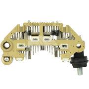 Диодный мост генератора AEA9094