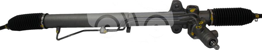 Рулевая рейка гидравлическая R2527
