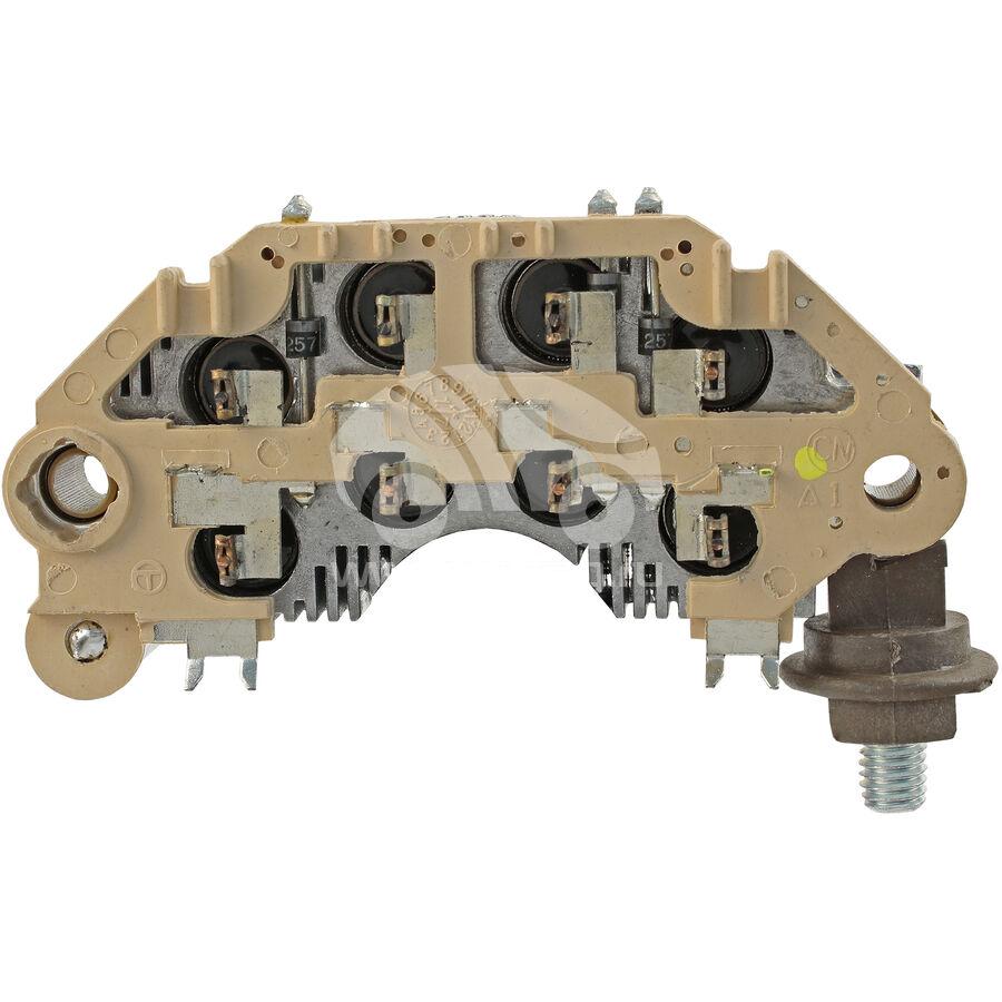 Диодный мост генератора AEA9016