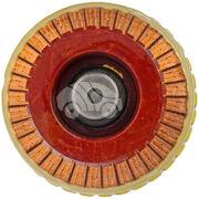 Ротор стартера SAA1013