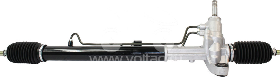 Рулевая рейка гидравлическая R2078