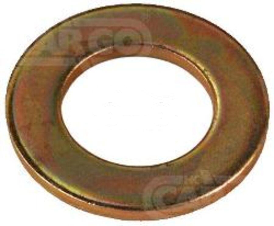 Кольцо уплотнительное AZZ2056