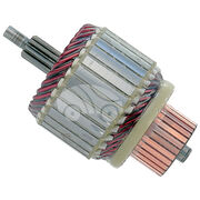 Ротор стартера SAA3626