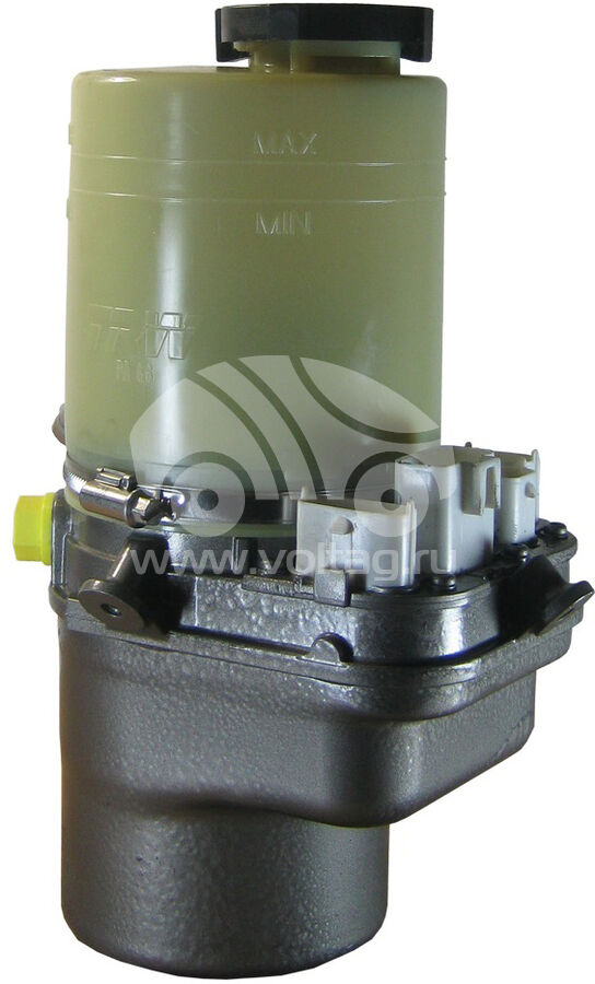 Насос электро-гидроусилителя G3025