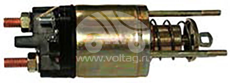 Втягивающее реле стартера SSE7790