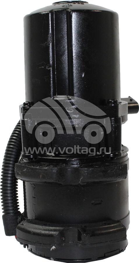 Насос электро-гидроусилителя G3005