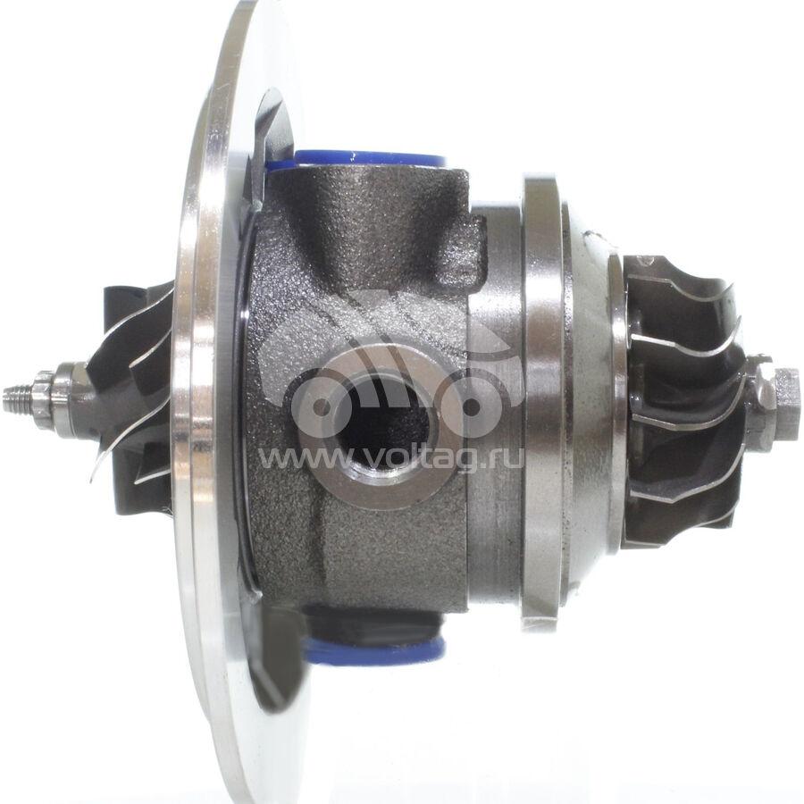 Картридж турбокомпрессора MCT0388