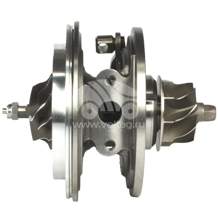 Картридж турбокомпрессора MCT0260