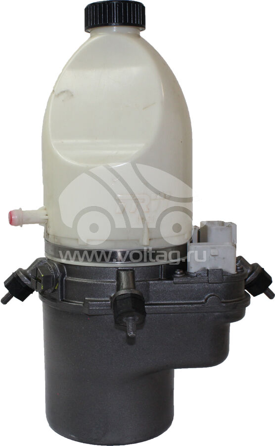 Насос электро-гидроусилителя G3019