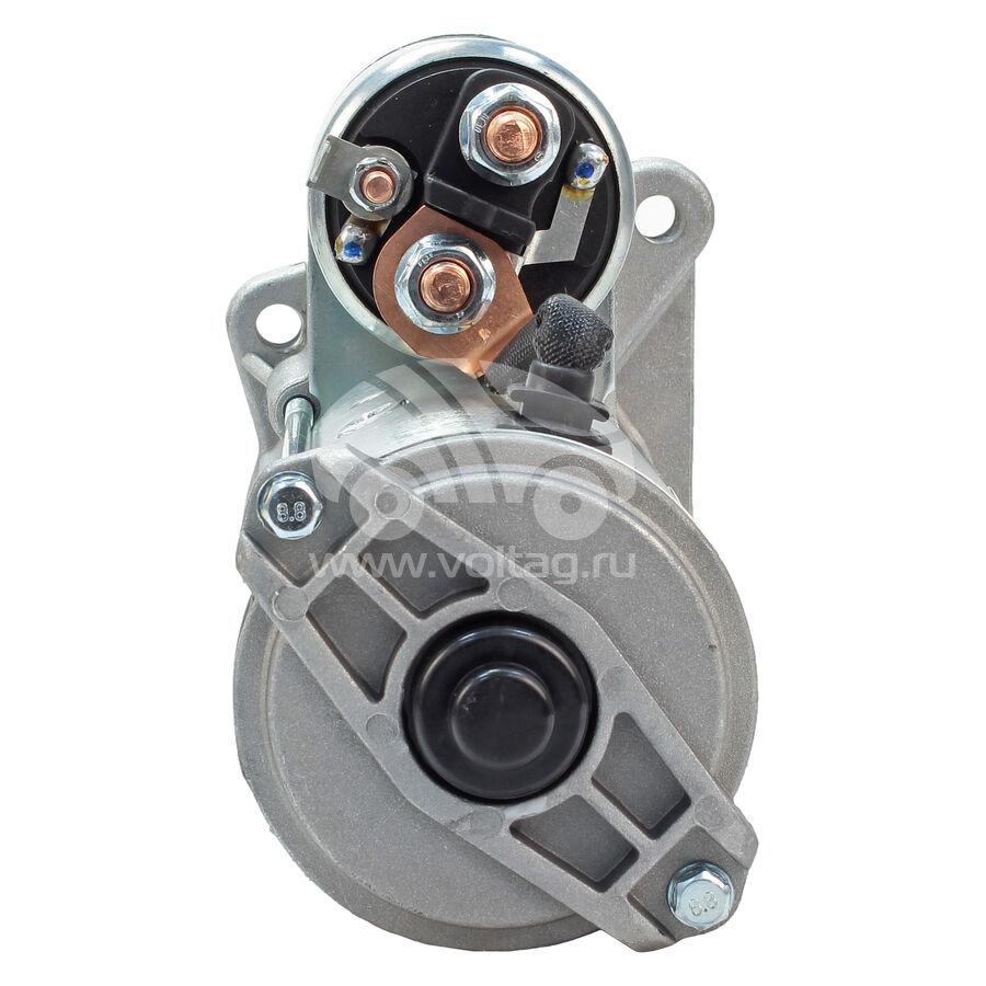 Motorherz STV0684WA