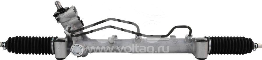Рулевая рейка гидравлическая R2109