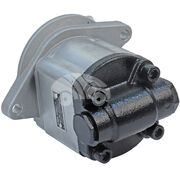 Насос гидравлический HPQ5000