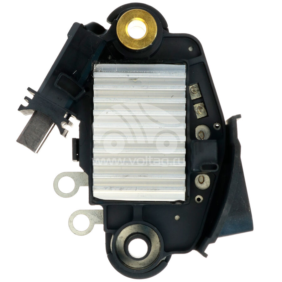 Регулятор генератора ARV1515