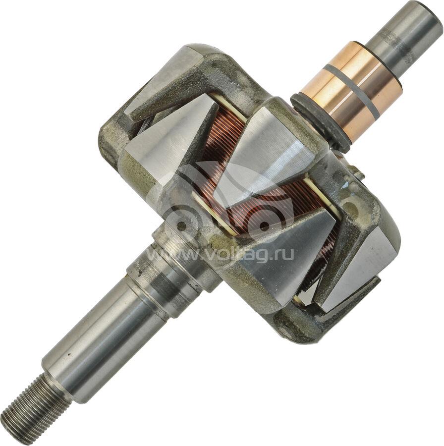 Ротор генератора AVD0821