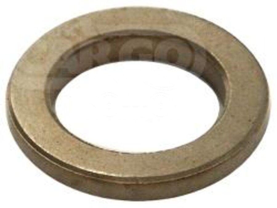 Кольцо уплотнительное AZZ3315