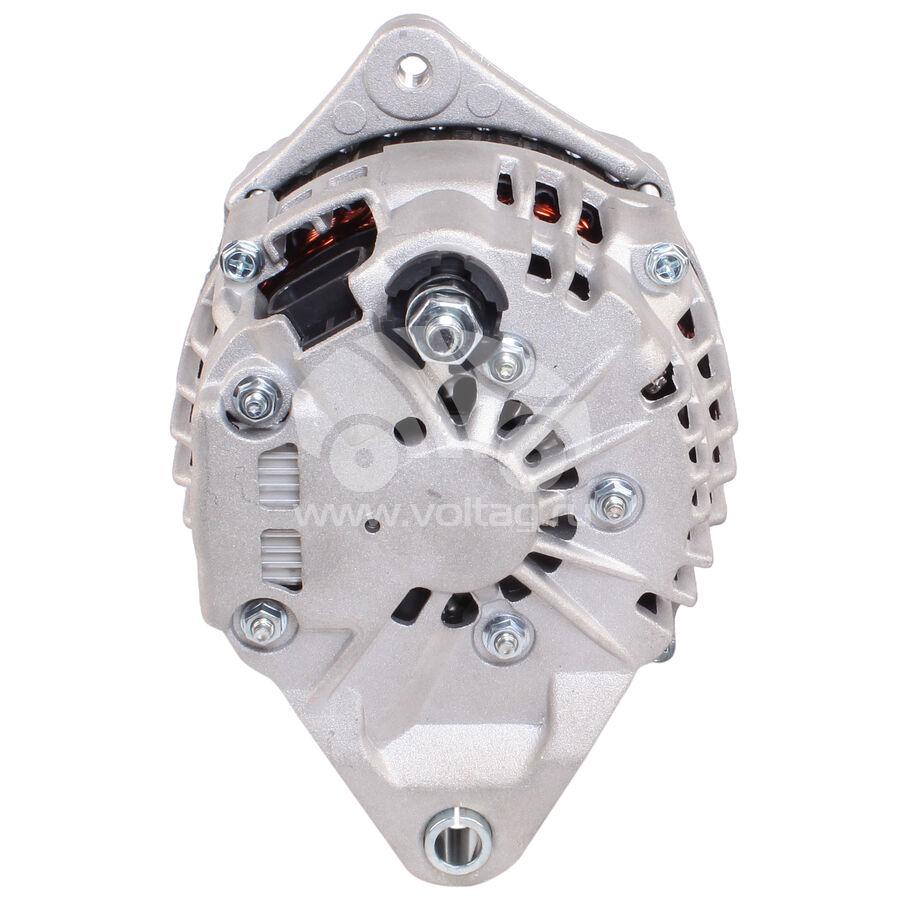 Motorherz ALH3698WA