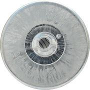 Фильтр топливный FFZ1003