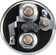 Втягивающее реле стартера SSV3163