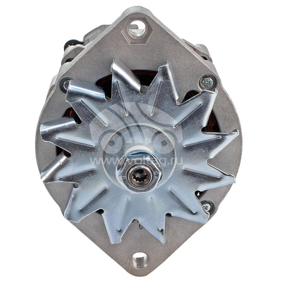 Motorherz ALE1849WA