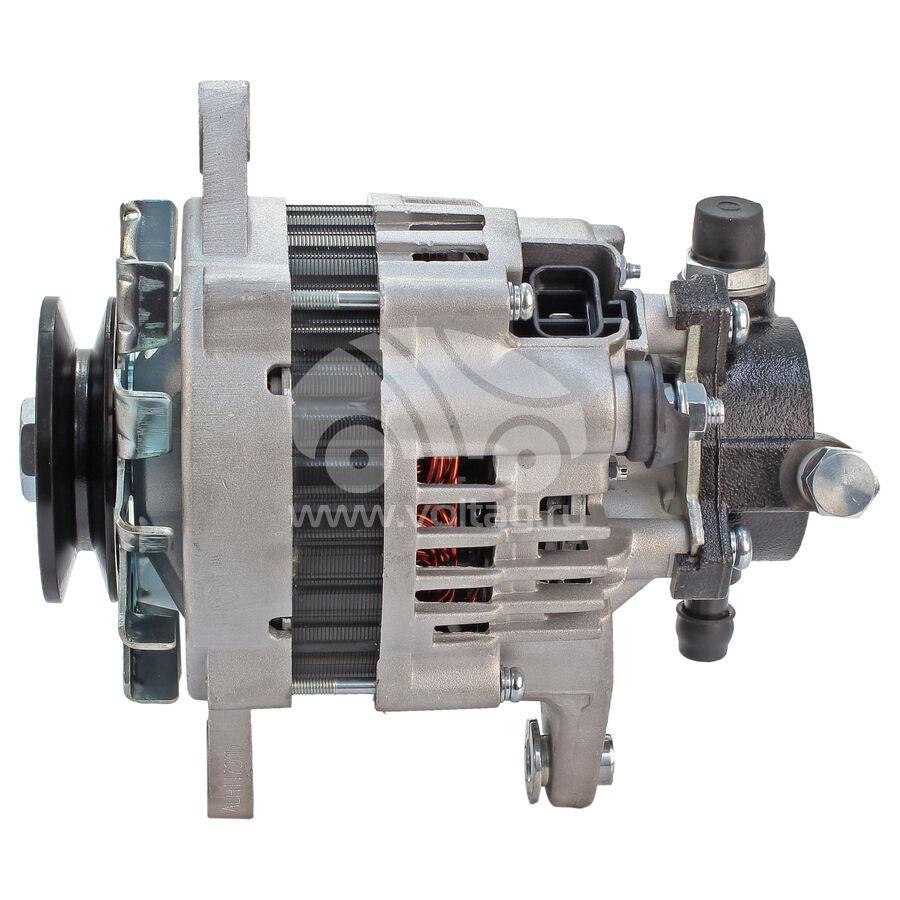 Motorherz ALH1172WA