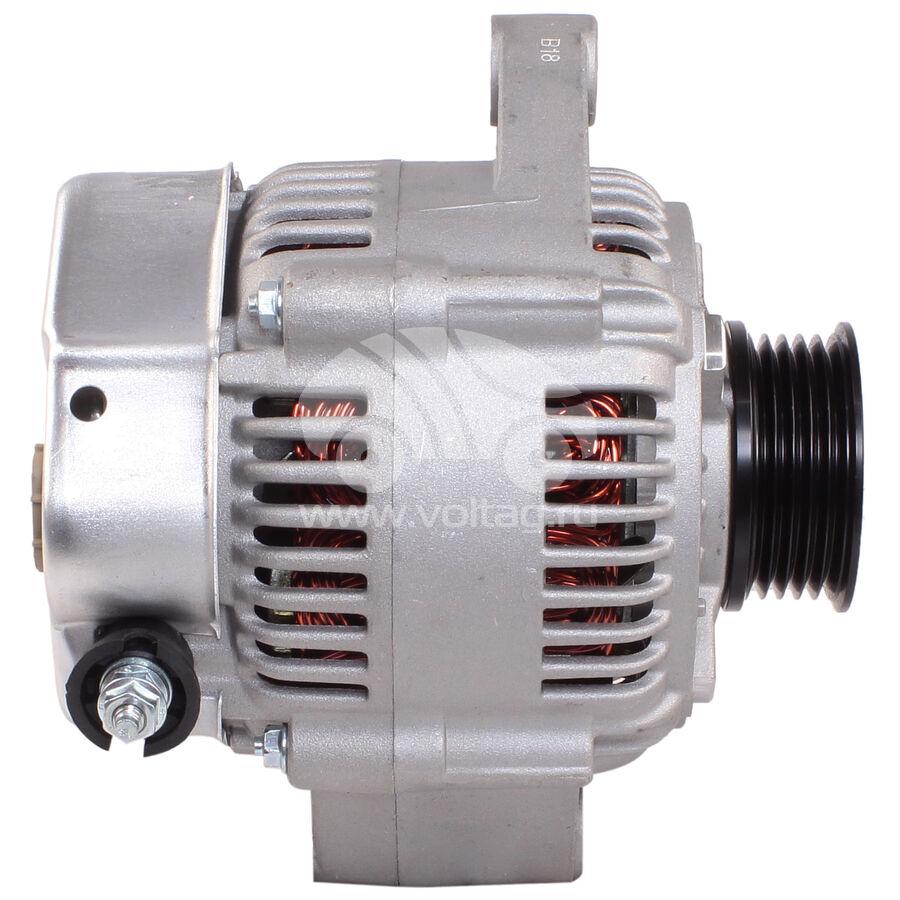 Motorherz ALN1134WA