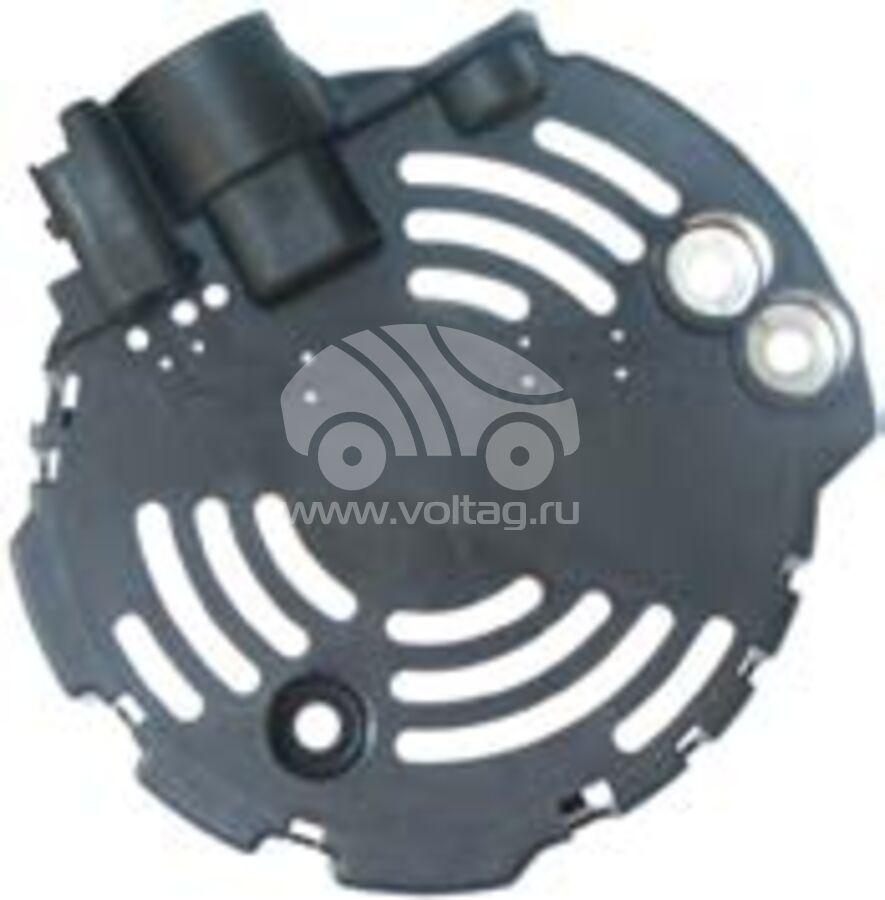 Крышка генератора пластик ABV4699