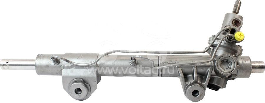 Рулевая рейка гидравлическая R2274