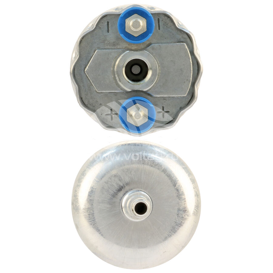 Бензонасос электрический KR0116P