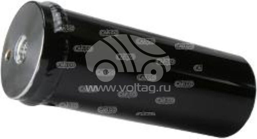 Осушитель кондиционера KDC0130