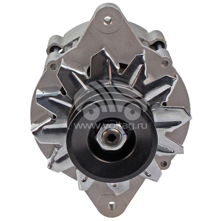 Motorherz ALH0109WA