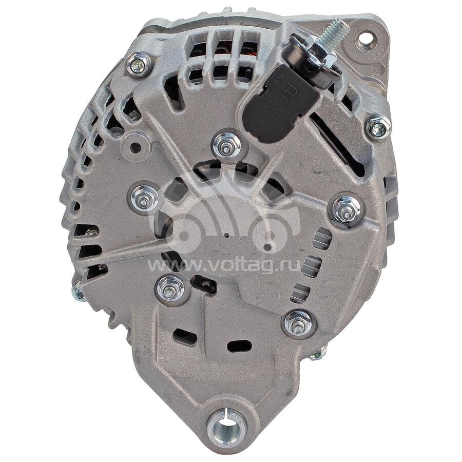 Motorherz ALH0990WA