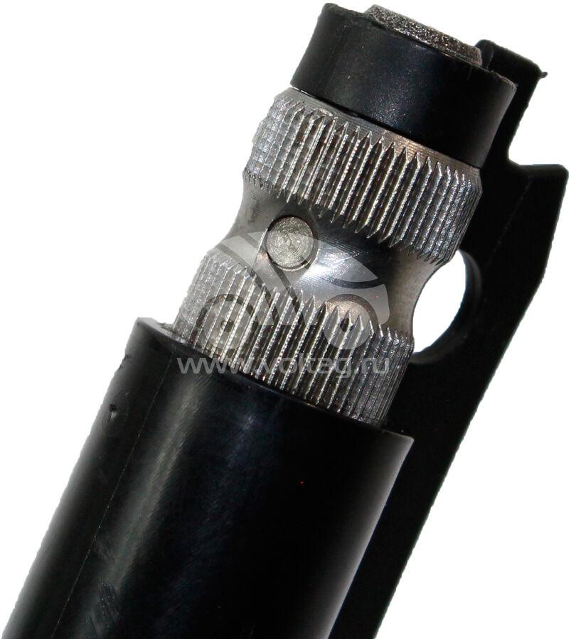 Рулевая рейка электрическая E4070